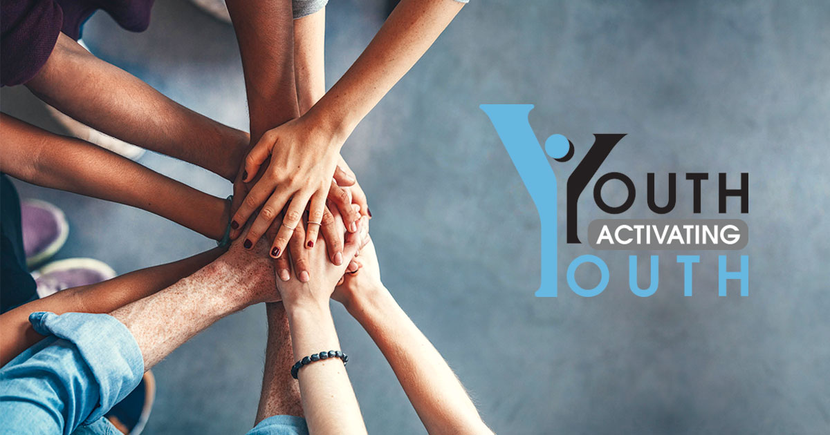 Our People | Youth Activating Youth